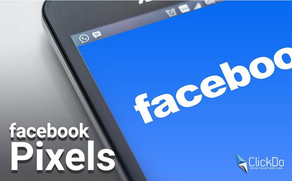 Facebook-Pixels