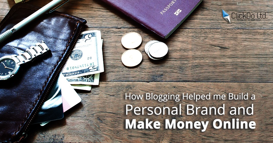 How-blogging-help-personal-branding