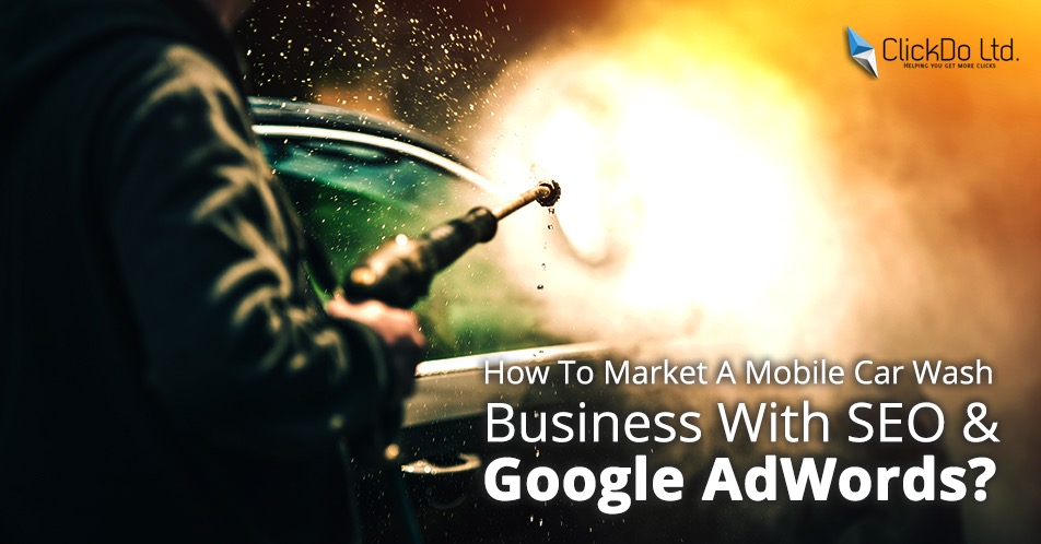 mobile-car-wash-business-marketing