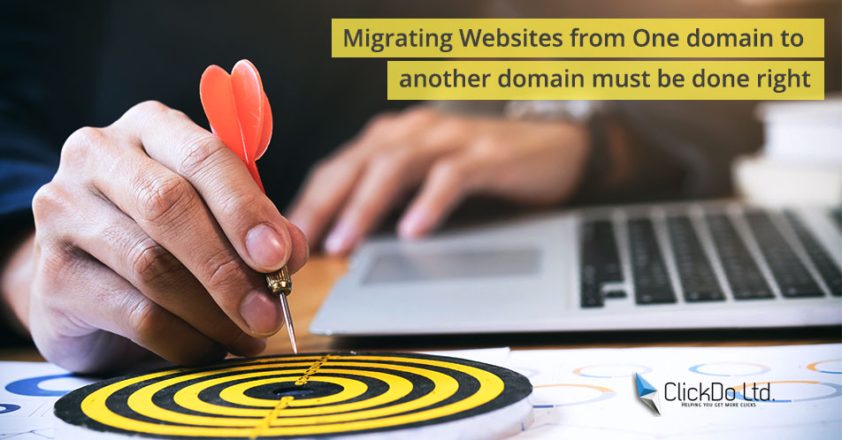migrating-website-to-new-domain