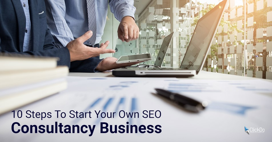 start-SEO-consulting-business
