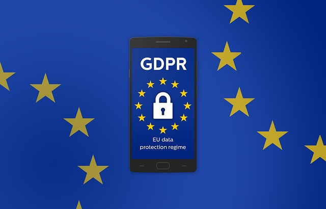 Get-website-ready-for-GDPR-compliance
