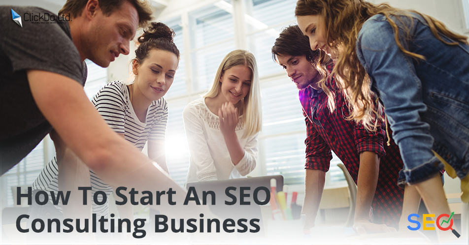 Start-An-SEO-Consulting-business