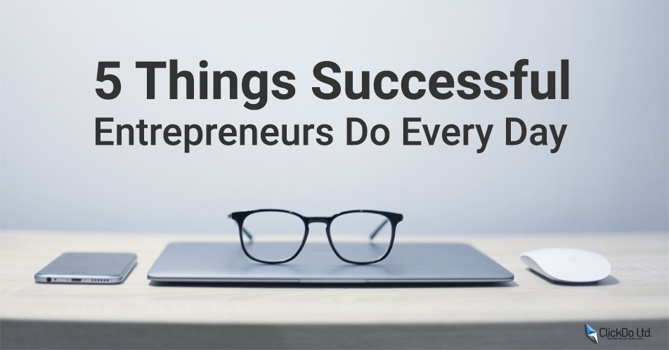 entrepreneurs-do-daily