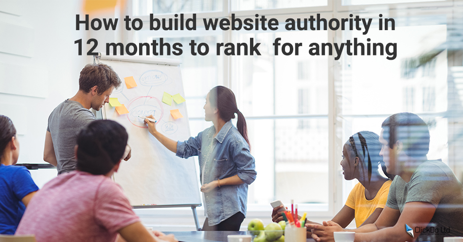 how-to-build-website-authority