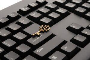 Digital-skills-as-key-to-digital-nomad-lifestyle-and-digital-entrepreneurship