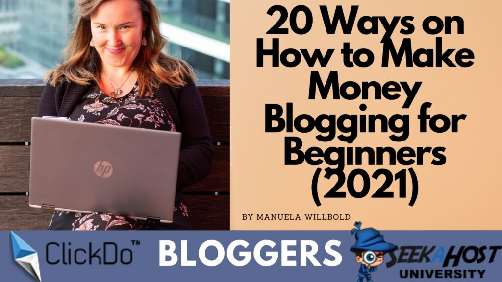 Proven-ways-to-earn-from-blogging-for-beginners-new-to-blogging