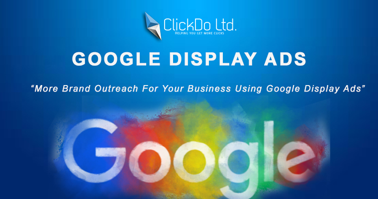 More-Brand-Outreach-By-Google-Display-Ads