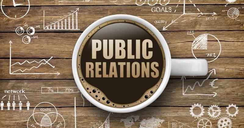 Public-Realtions-Entrepreneur-Guide