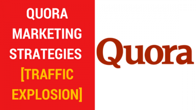 Quora-Marketing-Strategies