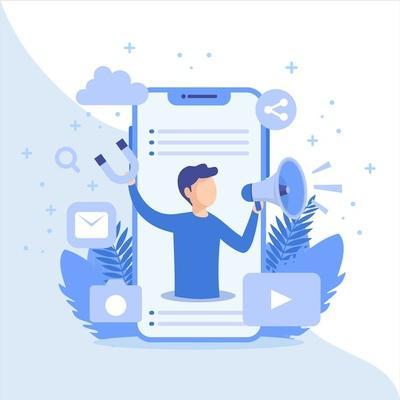 Online-ads-generating-passive-income-online-via-Google