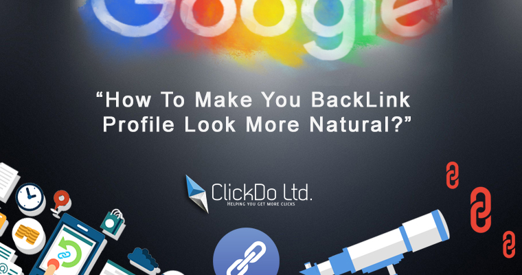 build-natural-backlinks