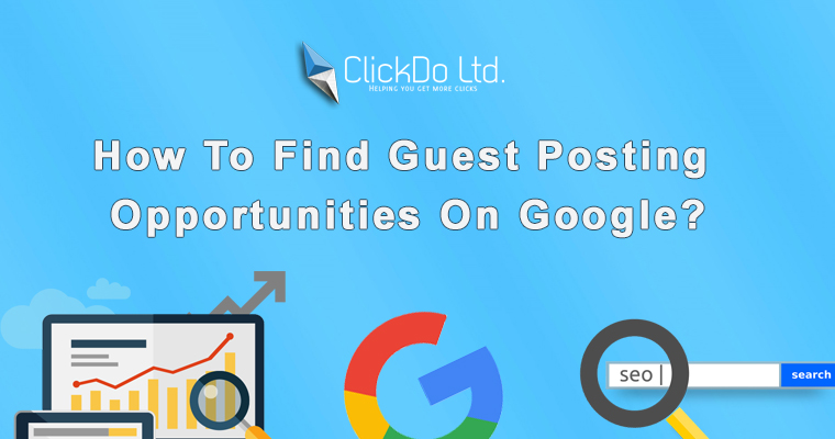 guest-posting-opportunities-on-Google