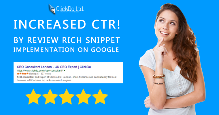 increase-your-CTR-by-rich-snippet-implementation