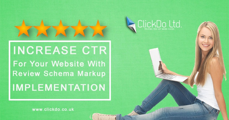 increased-ctr-for-website