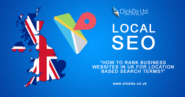 local-seo-to-rank-uk-business-websiites