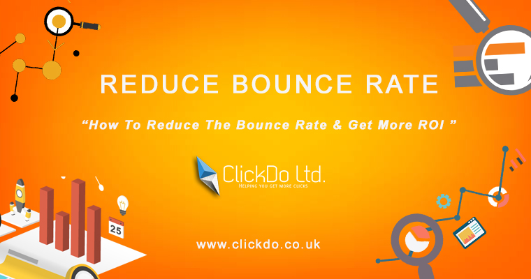 reduce-bounce-rate-and-get-more-roi