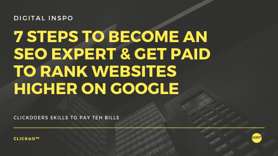 7-Steps-to-Become-an-SEO-Expert
