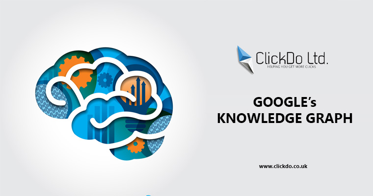 Google Knowledge Graph And SEO