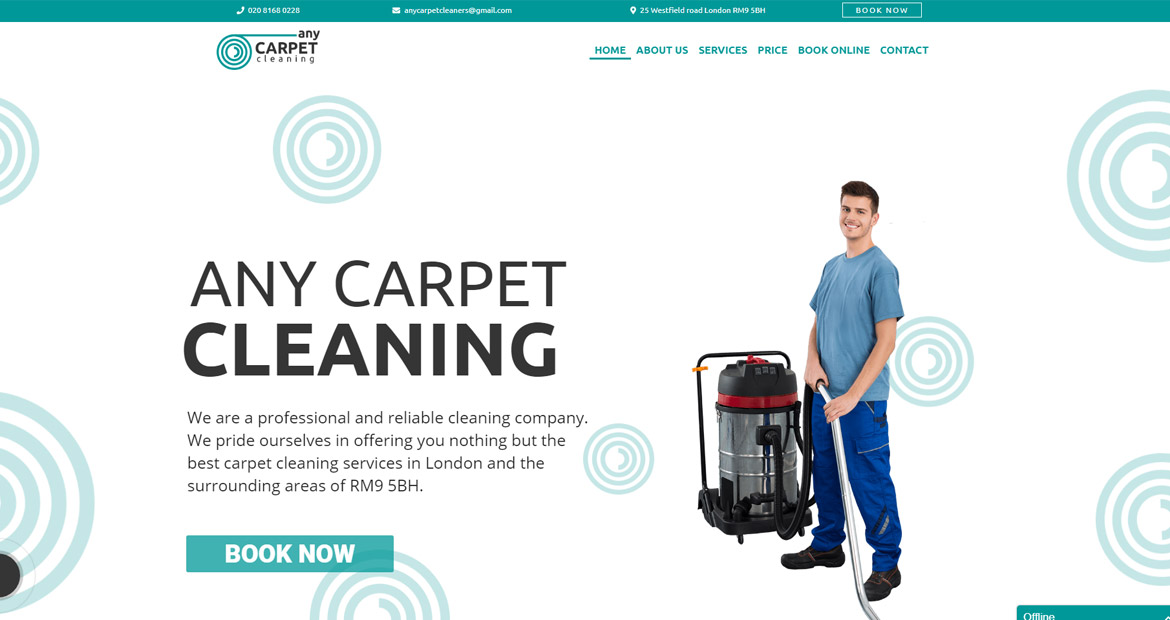 anycarpetcleaning