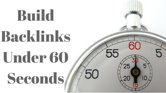 build-backlinks-fast