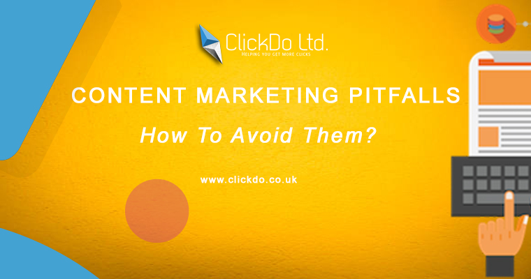 content-marketing-pitfalls