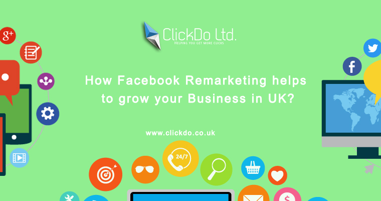 facebook-remarketing-for-business-in-uk