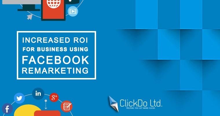 facebook-remarketing-to-increase-roi