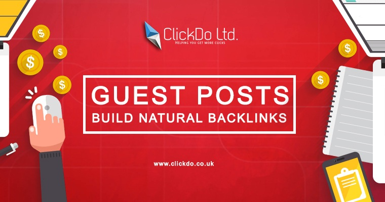 guest-post-backlinks