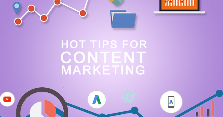 hot-tips-for-content-marketing