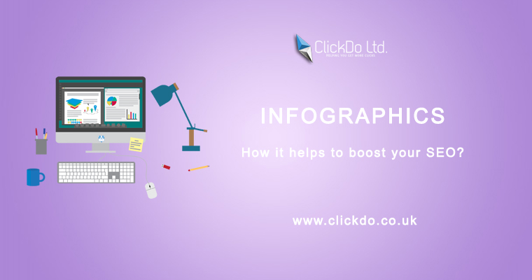 how-infographics-boost-your-seo
