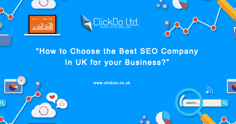 how-to-choose-best-seo-company