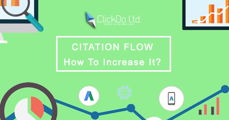 how-to-increase-citation-flow