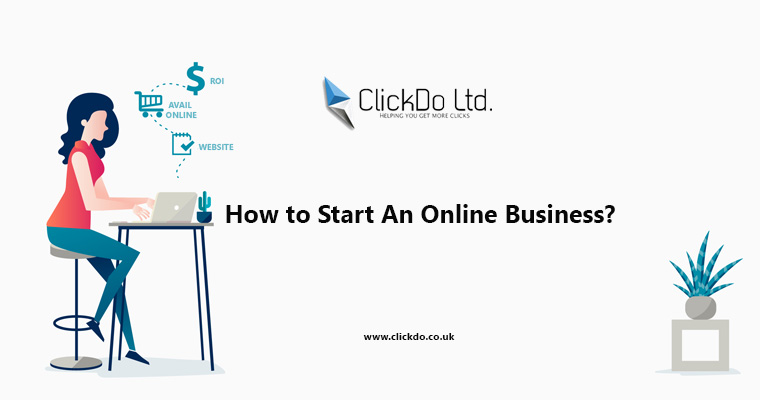 how-to-start-an-online-business