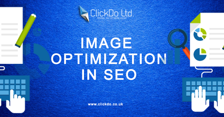 image-optimization-in-seo