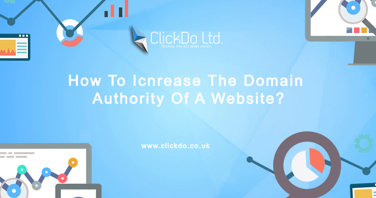 increase-domain-authority-of-websiite