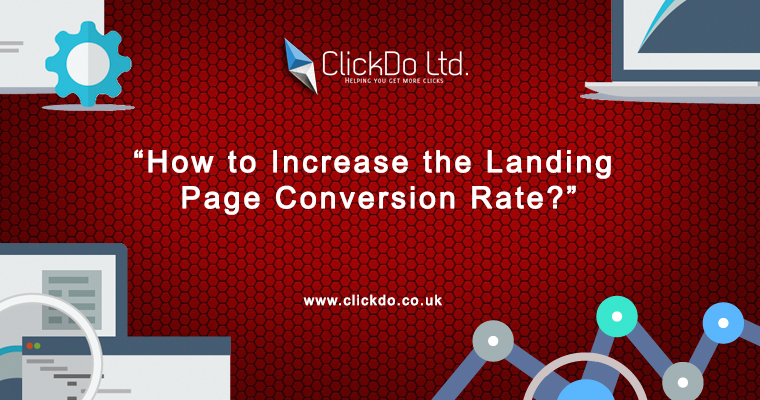 increase-landing-page-conversion