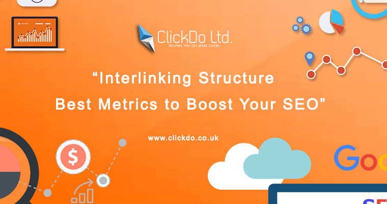 interlinking-to-boost-the-seo