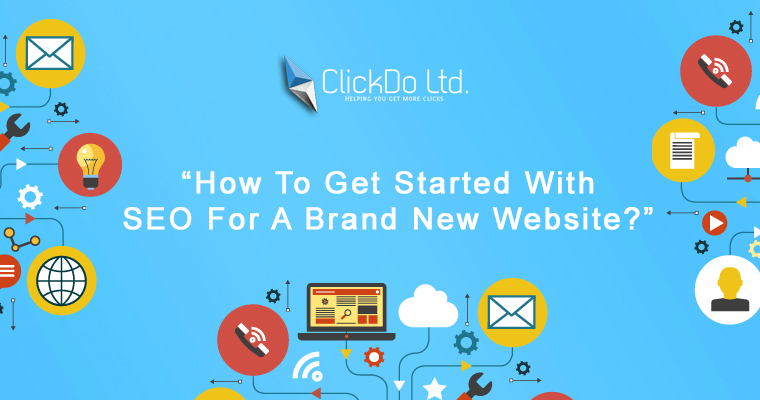 seo-for-new-website