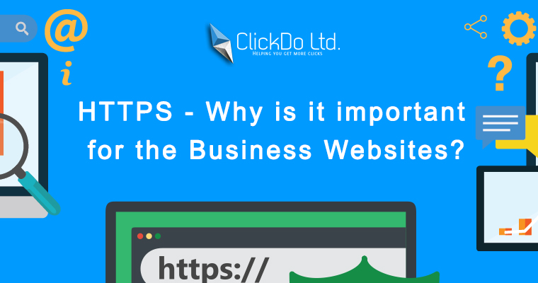 why-https-is-important-for-websites