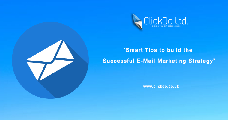 Email-marketing-strategy-tips