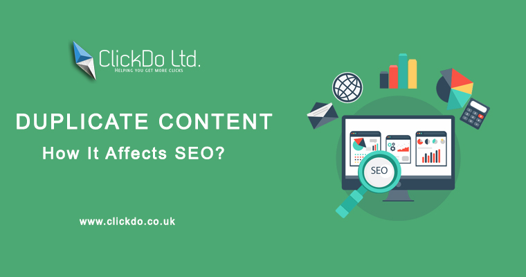 duplicate-content-affects-seo