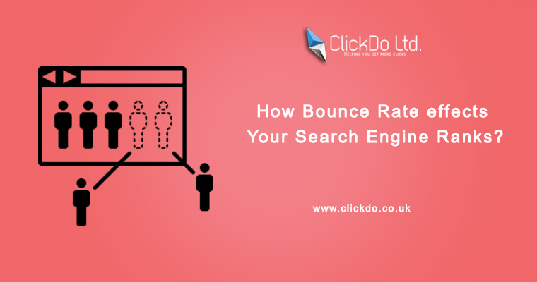 how-bounce-rate-effects-seo