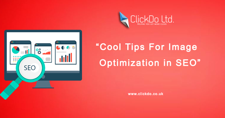 image-optimization-tips-seo