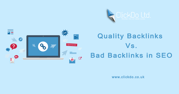 quality-vs-bad-baclinks-in-seo