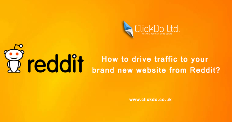 reddit-to-drive-traffic