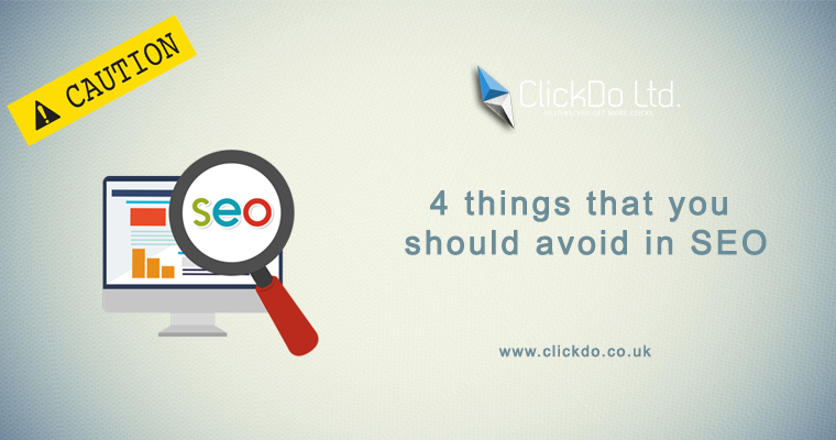 things-to-avoid-in-seo