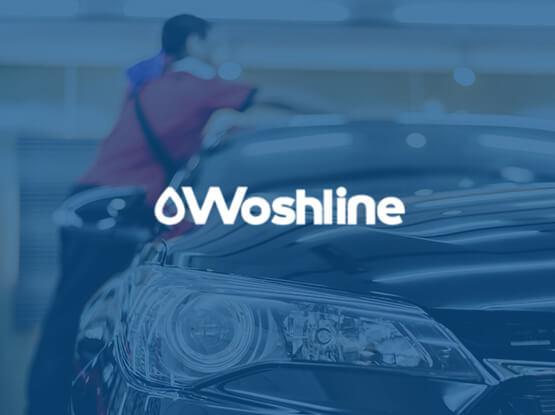 woshline