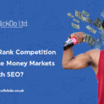 Outrank-Competitors-authority-sites