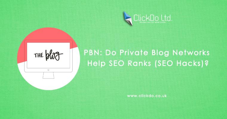 PBN-Blogs-for-SEO